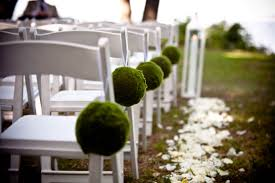 family matters blog post image of wedding seating